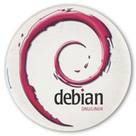 debian_mousepad.jpg