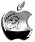 mac-intel.jpg