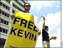 free-kevin.jpg
