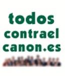 wcontracanon040406.jpg