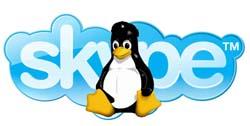 skype_linux.jpg