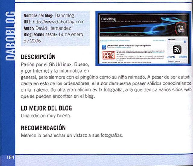 daboblog_blog.jpg