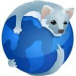Clickjacking o como perder el control de los vínculos visitados en vuestro navegador
