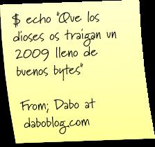 feliz_2009