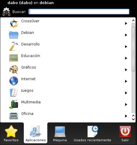 desktop_dabo_KDE4.2