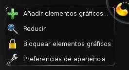 desktop_dabo3