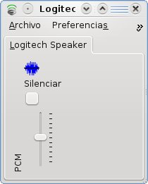 logitech_usb_gnu_linux