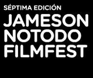 notodo-film-festival-logo