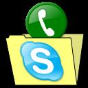 skype_call_recorder