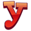 yoville_logo