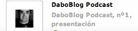 daboblog_podcast_1
