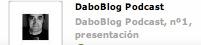 daboblog_podcast_1