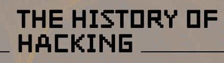 historia_del_hacking