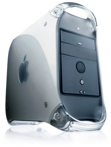 powermacg4