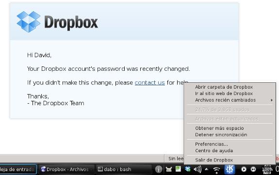 dropboxfail