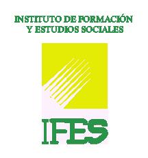 Instituto de formación y estudios sociales