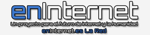 Eninternet.es