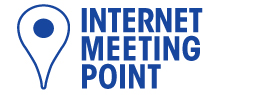 Internet-meeting-point-fimp-2013
