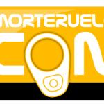 13 y 14 de febrero, MorterueloCON. Algo de Hosting, Hacking y Servidores web (acceso gratuito).