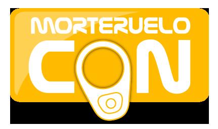 MorterueloCON 2014