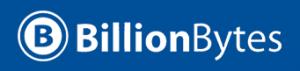 BillionBytes